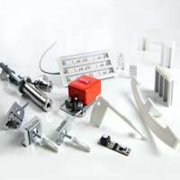 LED Accessories Manufacturers