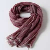 Linen Scarves Importers