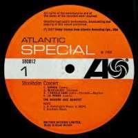 Vinyl Labels Manufacturers