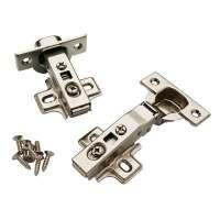 橱柜铰链 制造商