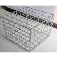 Welded Wire Gabion Manufacturers