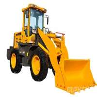 End Loader Manufacturers