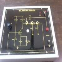 Oscillator Trainer Manufacturers