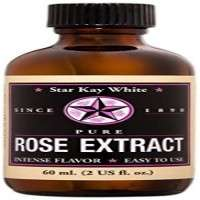 Rose Extract Manufacturers