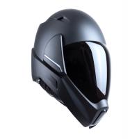 Cross Helmet Manufacturers