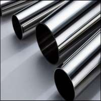 Stainless Steel 316 Tube Manufacturers
