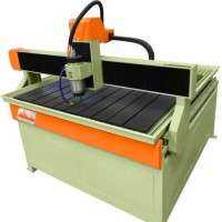 CNC Stone Engraving Machine Manufacturers