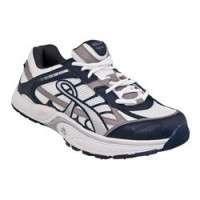 Walking Shoes Manufacturers