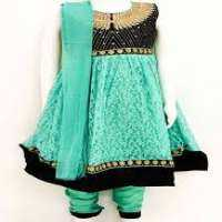 Ladies Churidar Suits Manufacturers