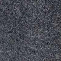 钢灰色花岗岩板 制造商