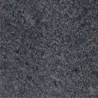 Steel Grey Granite Slabs Importers