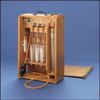 Orsat Apparatus Manufacturers