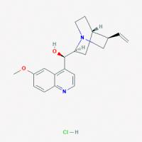 Quinine Hydrochloride Manufacturers