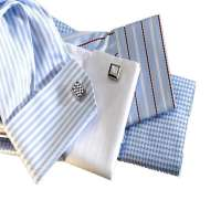 Shirt Cuffs Manufacturers