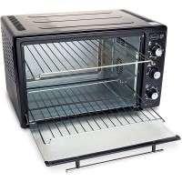 台式烤箱 制造商