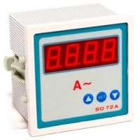 Digital Ammeter Manufacturers