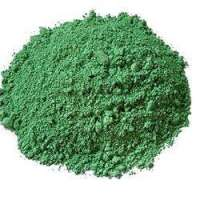 Copper Salts Manufacturers