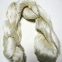 Spun Silk Yarn Manufacturers