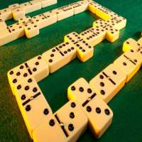 Domino Game Manufacturers