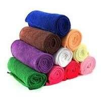 Gym Towel Manufacturers