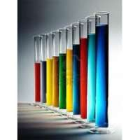 Perfume Chemicals Manufacturers