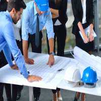 Owners Representation Services Manufacturers