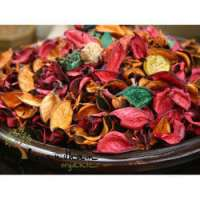 Indian Potpourri Manufacturers