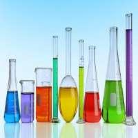 Laboratory Apparatus Manufacturers