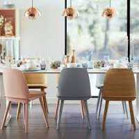 Designer Dining Chair Manufacturers