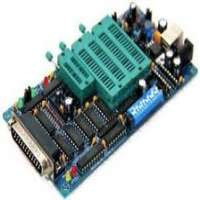 Eeprom Programmer Manufacturers