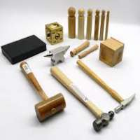 Jewellery Making Tools Importers