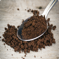 Agglomerated Instant Coffee Importers
