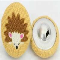 Handmade Button Manufacturers