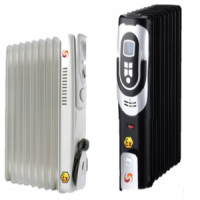Explosion Proof Heaters Manufacturers