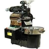 咖啡烘焙机 制造商