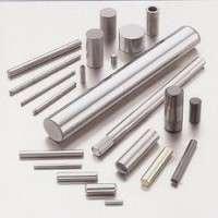 Measuring Pin Manufacturers