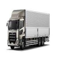 卡车 制造商