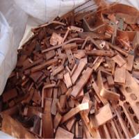 镍铜合金废料 制造商