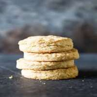 Homemade Biscuits Manufacturers