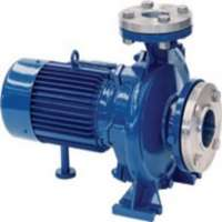 Water Transfer Pump Manufacturers