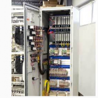 DCS Cabinets Manufacturers