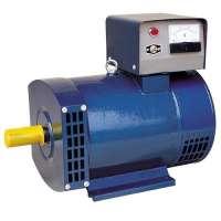 Synchronous Alternator Manufacturers
