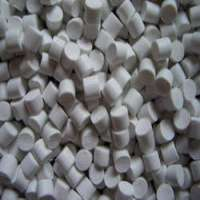 PVC Granule Manufacturers