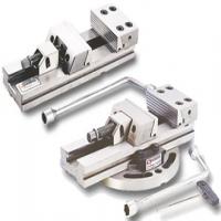 Modular Precision Machine Vice Manufacturers