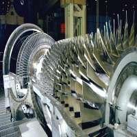 Gas Turbine Compressor Blade Manufacturers