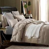 Designer Bed Linen Manufacturers