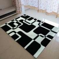 亚克力地毯 制造商