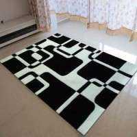 Acrylic Carpet Manufacturers