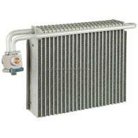 Evaporator Manufacturers