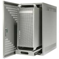 Security Enclosures Manufacturers